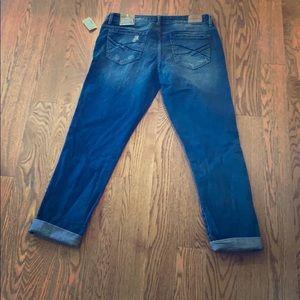 Aeropostale Jeans brand new!!!